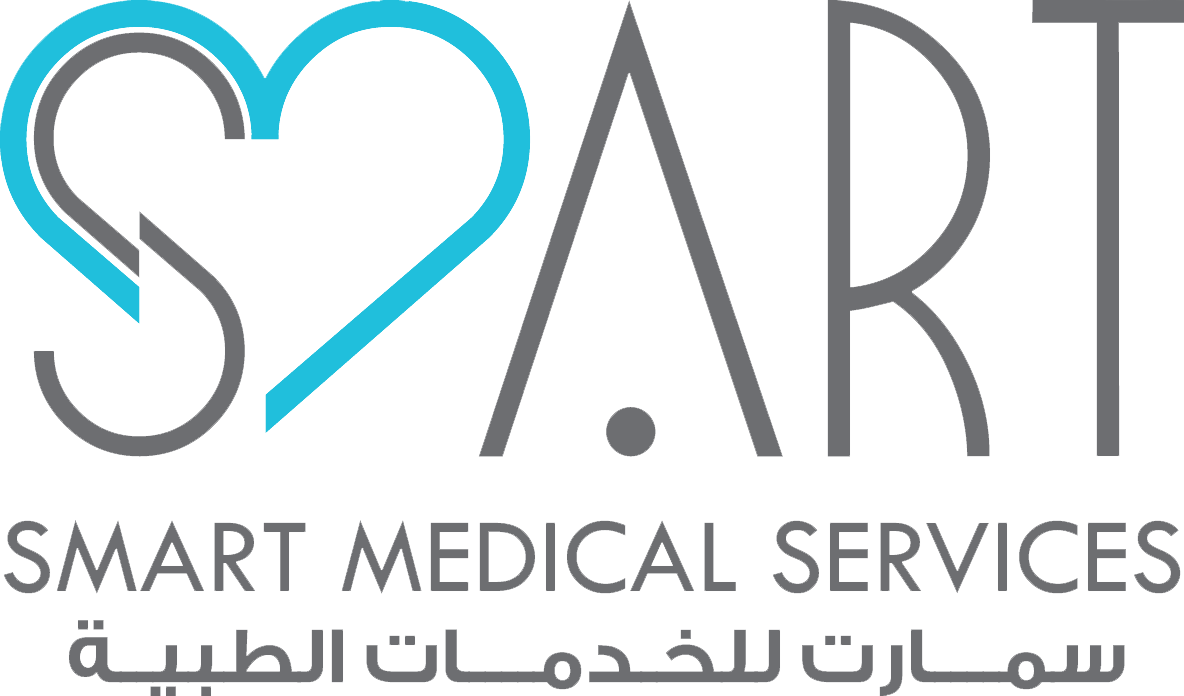 Smart Medical Services