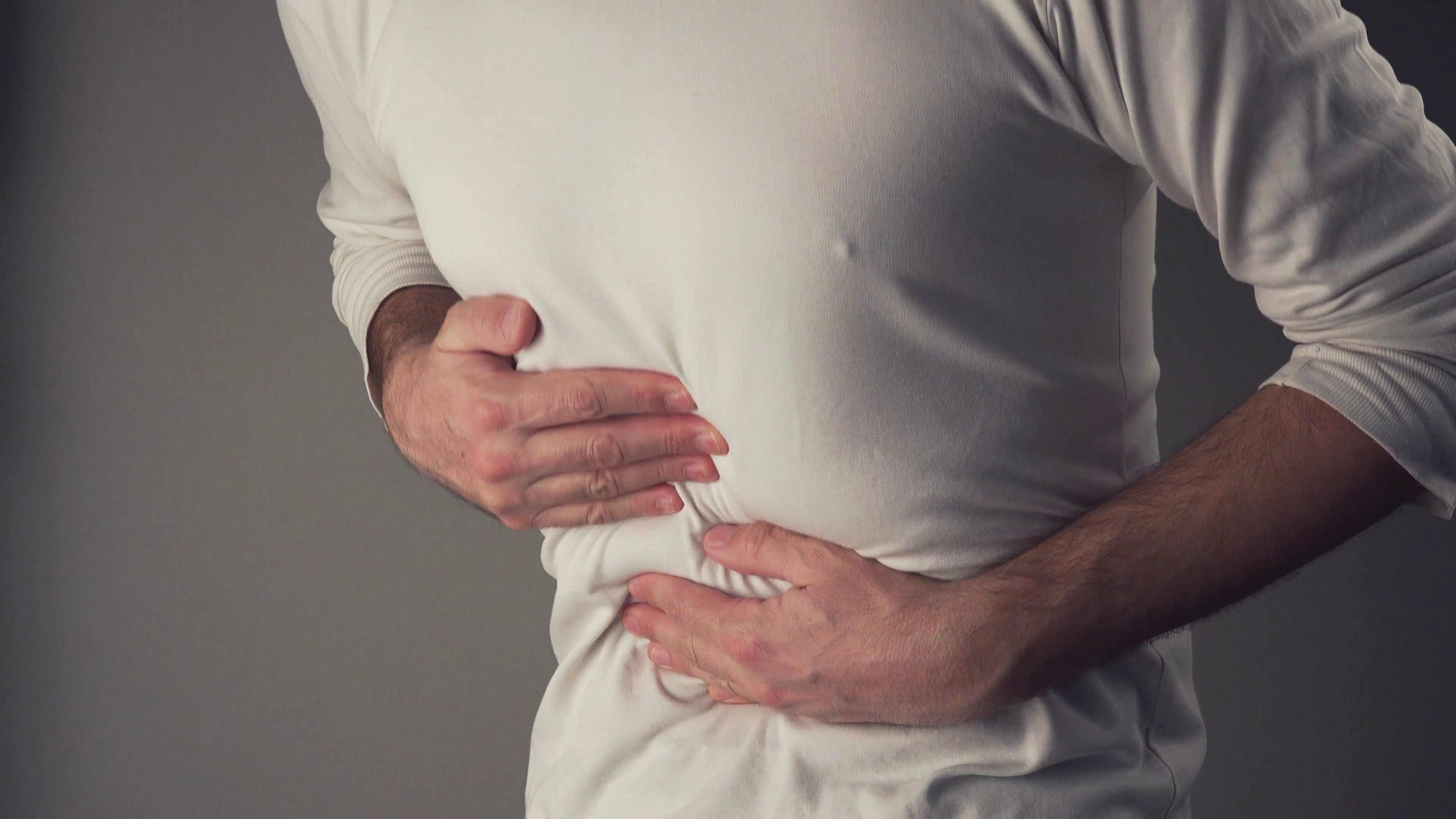 Tips To Improve Your Digestion